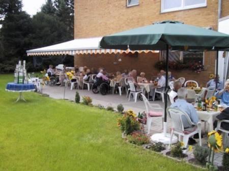 oyten-seniorenpflegeheim