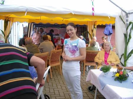 pflegeheim-mai-august