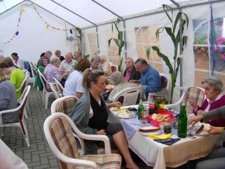 pflegeheim-metzentin_11_