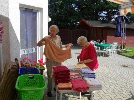 seniorenpflegeheim-metzentin