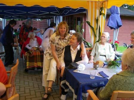 seniorenpflegeheim-oyten